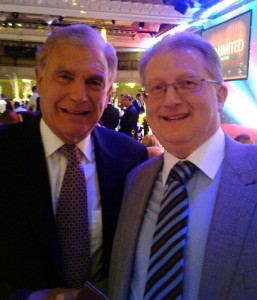 Trevor Brooking_May 2014